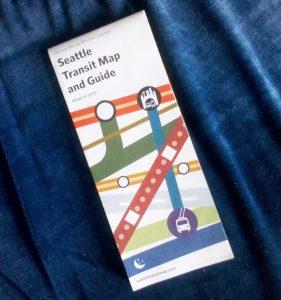 SeattleTransitMap-960x1024